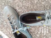 Football Boots | Shoes for sale in Central Region, Kampala