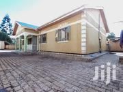 House on Sale in Nalya Namugongo Road | Houses & Apartments For Sale for sale in Central Region, Kampala