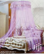 Round Mosquito Nets | Home Accessories for sale in Central Region, Kampala