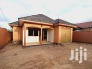 House For Sale In Seeta Namugongo | Houses & Apartments For Sale for sale in Central Region, Kampala
