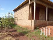 Shell House for Sale | Houses & Apartments For Sale for sale in Central Region, Mpigi