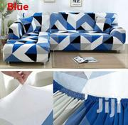 SOFA SEAT COVERS | Home Accessories for sale in Central Region, Kampala
