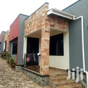 Bweyogerere Executive Two Bedroom Two Toilets House For Rent At 400K | Houses & Apartments For Rent for sale in Central Region, Kampala