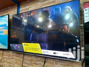 LG Oled Smart Uhd 4k Tv 65 Inches | TV & DVD Equipment for sale in Central Region, Kampala