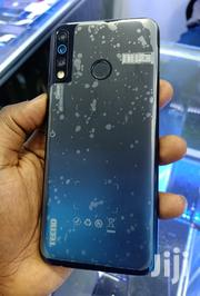 New Tecno Camon 12 64 GB | Mobile Phones for sale in Central Region, Kampala