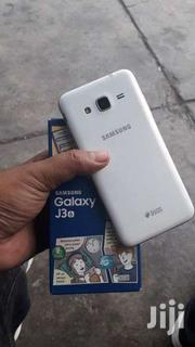 Improved Samsung Galaxy J3 Advanced | Mobile Phones for sale in Central Region, Kampala
