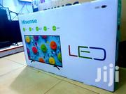 Brand New Hisense Smart Tv 43 Inches   TV & DVD Equipment for sale in Central Region, Kampala