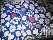 Flora Duvet | Home Accessories for sale in Central Region, Kampala