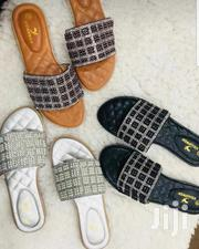 Up for Grabs Sandals and Pumps. | Shoes for sale in Central Region, Kampala