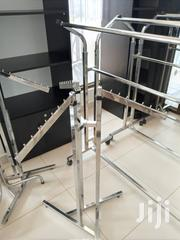 Triangle Shaped Clothing Rack | Home Accessories for sale in Central Region, Kampala