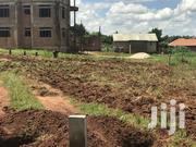 Juicy Plot 50*100ft | Land & Plots For Sale for sale in Central Region, Wakiso