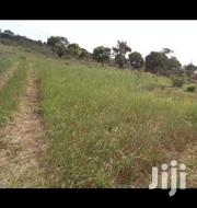 LAND FOR QUICK SALE | Land & Plots For Sale for sale in Central Region, Wakiso