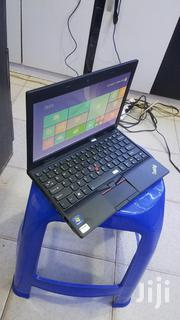 Laptop Lenovo 2GB Intel Core 2 Duo HDD 160GB   Laptops & Computers for sale in Central Region, Kampala