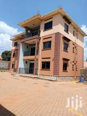 In Kyaliwajjara Town 2bedrooms 2bathrooms House Self Contained | Houses & Apartments For Rent for sale in Central Region, Kampala