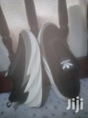 Adidas Sneakers   Shoes for sale in Central Region, Kampala