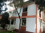 Mail Land With Ready Land Tittle | Houses & Apartments For Sale for sale in Central Region, Kampala