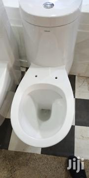 Executive Toilet | Plumbing & Water Supply for sale in Central Region, Kampala