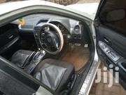 Toyota Altezza 2009 Gray | Cars for sale in Central Region, Kampala