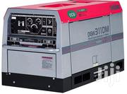 Welding And Generator | Electrical Equipment for sale in Central Region, Kampala