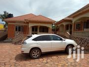 Quick Sale 4rentals of 2bedrooms in Kyanja on 15decimals  | Houses & Apartments For Sale for sale in Central Region, Kampala