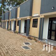 Brand New 5rental Units Of Double Self-contained In Kira | Houses & Apartments For Sale for sale in Central Region, Wakiso