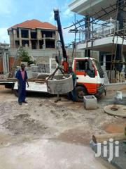 Building Service | Building & Trades Services for sale in Central Region, Kampala