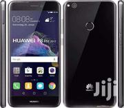 Refundable Huawei P8 Lite Pretty Phone | Mobile Phones for sale in Central Region, Kampala