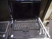 Lenovo T400 | Laptops & Computers for sale in Central Region, Kampala