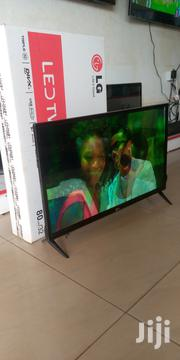 LG Digital Led Tv 32 Inches | TV & DVD Equipment for sale in Central Region, Kampala