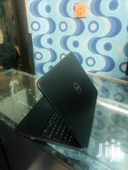 Laptop Dell Inspiron 3541 4GB Intel Celeron 500GB | Laptops & Computers for sale in Central Region, Kampala