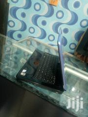 Laptop Dell Inspiron 3443 2GB Intel Celeron HDD 250GB | Laptops & Computers for sale in Central Region, Kampala