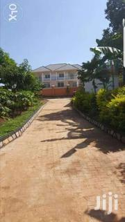 HOUSE FOR RENT IN GARUGA, EBB ROAD. | Houses & Apartments For Rent for sale in Western Region, Kisoro