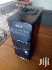 Desktop Computer 1.5GB HDD 500GB | Laptops & Computers for sale in Central Region, Kampala
