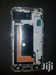 Galaxy S5 Motherboard   Mobile Phones for sale in Central Region, Kampala