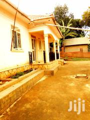 Double Room House In Kisaasi Kyanja For Rent | Houses & Apartments For Rent for sale in Central Region, Wakiso