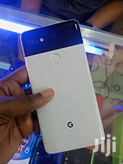 Google Pixel 2 XL 64 GB White | Mobile Phones for sale in Central Region, Kampala