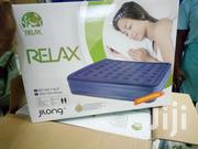 Inflatable Mattress | Furniture for sale in Central Region, Kampala