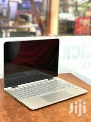 New Laptop HP Spectra 13 8GB Intel Core i5 SSD 256GB | Laptops & Computers for sale in Central Region, Kampala