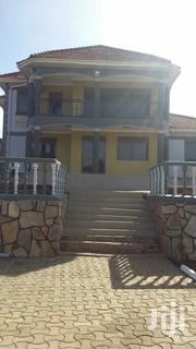 Beautiful House for Sale 5bedrooms 4bathrooms Reading | Houses & Apartments For Sale for sale in Central Region, Kampala