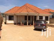 Three Bedroom House In Makindye For Sale | Houses & Apartments For Sale for sale in Central Region, Kampala