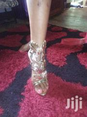 Party Heels | Shoes for sale in Central Region, Kampala