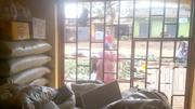 Shop In Namasuba For Sale | Commercial Property For Sale for sale in Central Region, Kampala