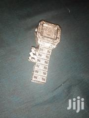 Ice Watch | Watches for sale in Central Region, Kampala