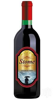 Stome Wines | Meals & Drinks for sale in Central Region, Kampala