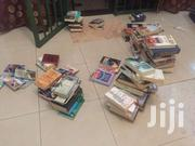 Books, Novels Etc | CDs & DVDs for sale in Central Region, Kampala