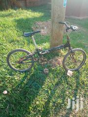 Used Foldable Bicycle | Sports Equipment for sale in Central Region, Kampala
