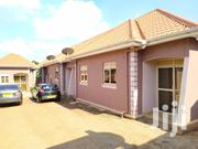 Six Houses In Kyanja For Sale | Houses & Apartments For Sale for sale in Central Region, Kampala
