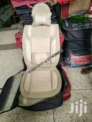 Deal Of The Day. Car Seat Covers | Vehicle Parts & Accessories for sale in Central Region, Kampala
