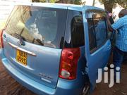 Toyota Raum 2015 Blue | Cars for sale in Central Region, Kampala