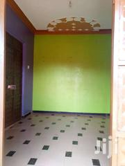 Beatiful Shop for Rent in Kireka. | Commercial Property For Rent for sale in Central Region, Kampala